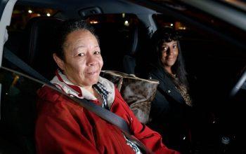 Program helps reverse commuters get to jobs in Philadelphia suburbs